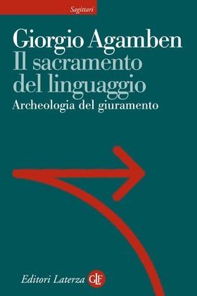 Il sacramento del linguaggio