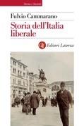 Storia dell'Italia liberale