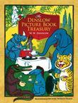 The Denslow Picture Book Treasury