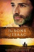Sons of Isaac