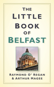 The Little Book of Belfast