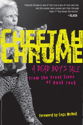 Cheetah Chrome