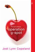 Operation G-Spot