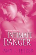 Intimate Danger