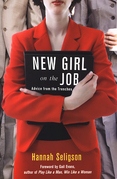 New Girl on the Job