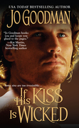 If His Kiss Is Wicked