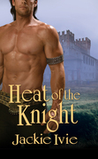 Heat of the Knight