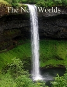 The New Worlds