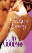 One Forbidden Evening