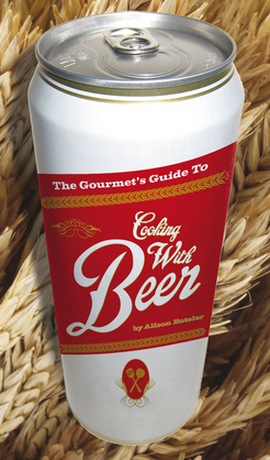 The Gourmet's Guide to Cooking with Beer