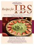 Recipes for IBS