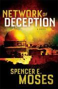Network of Deception: A Novel