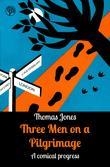 Three Men on a Pilgrimage