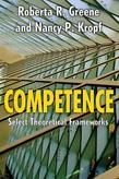 Competence: Theoretical Frameworks