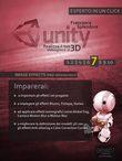 Unity: realizza il tuo videogioco in 3D. Livello 7