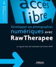 Développer ses photographies numériques avec RawTherapee