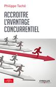 Accroître l'avantage concurrentiel