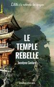 Le Temple Rebelle