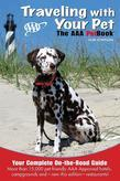 Traveling with Your Pet: The AAA Petbook(r)