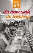 La Demoiselle du téléphone