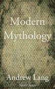 Modern Mythology