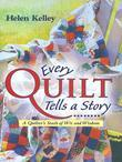 Every Quilt Tells a Story