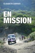 En mission