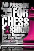 No Passion For Chess Fashion: Fierce Openings For Your New Repertoire