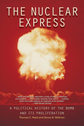 The Nuclear Express