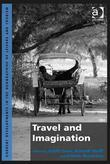 Travel and Imagination