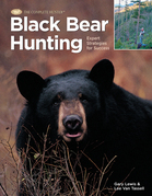 Black Bear Hunting: Expert Strategies for Success