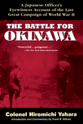 The Battle for Okinawa