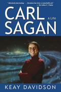 Carl Sagan: A Life
