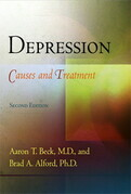 Depression: Causes and Treatment