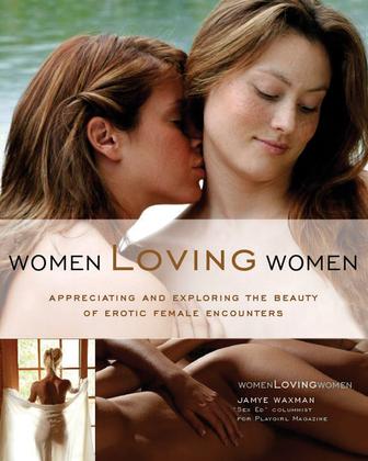 Women Loving Women