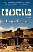Deadville: A Novel