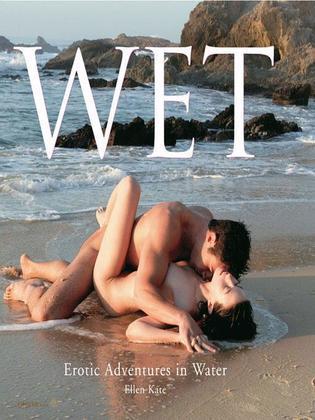 Wet: Erotic Adventures in Water
