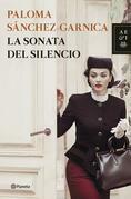 La sonata del silencio