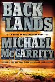 Backlands: A Novel of the American West