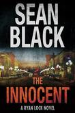 The Innocent: Ryan Lock 5