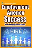 Employment Agency Success