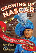 Growing Up NASCAR