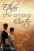 Ethan Che Amava Carter