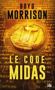 Le Code Midas