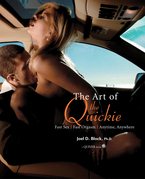 Art of the Quickie