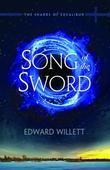 Song of the Sword: Shards of Excalibur 1