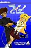 Fiji Random: Volume 1