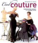 Cool Couture