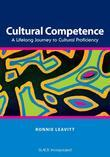 Cultural Competence: A Lifelong Journey to Cultural Proficiency