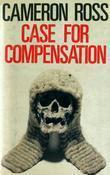 Case for Compensation